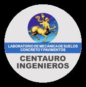 Inversiones Generales – Centauro Ingenieros
