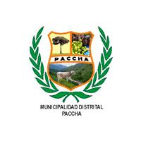 Municipalidad Paccha