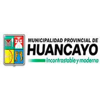 Municipalidad Huancayo