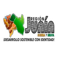 Región Junín