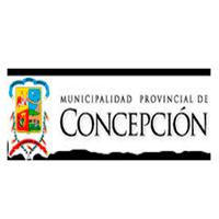 Municipalidad Concepción