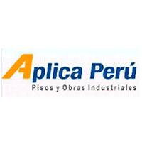 Aplica Perú