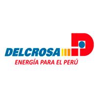 Delcrosa
