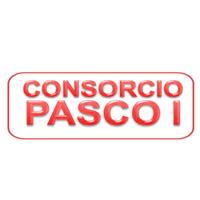 Consorcio Pasco