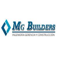 MG Builders